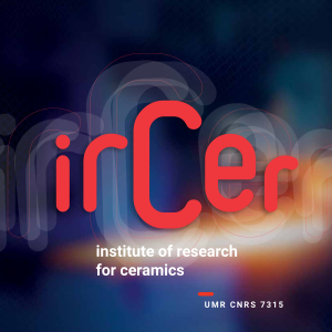 IRCER_Brochure_English.png