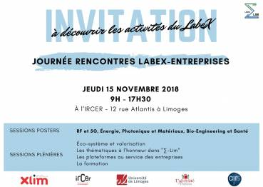 Invitation Rencontre Labex.jpg